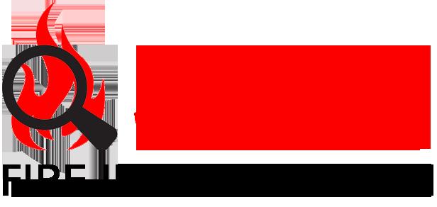 John Miller Investigations